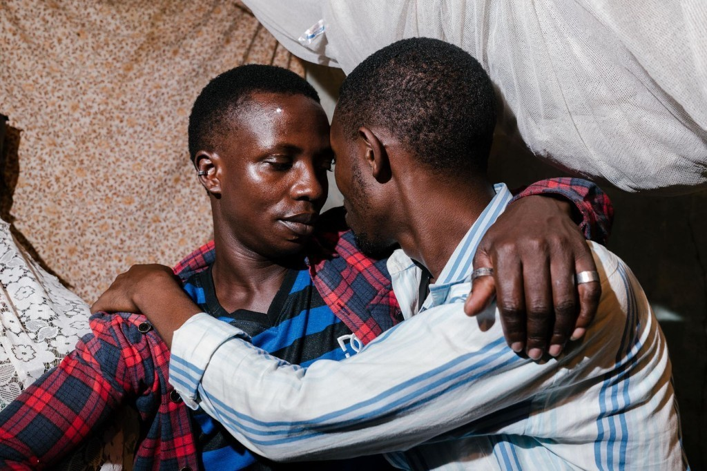 East Africa's Queer Community—And 4 More Stories You Should Read This Weekend