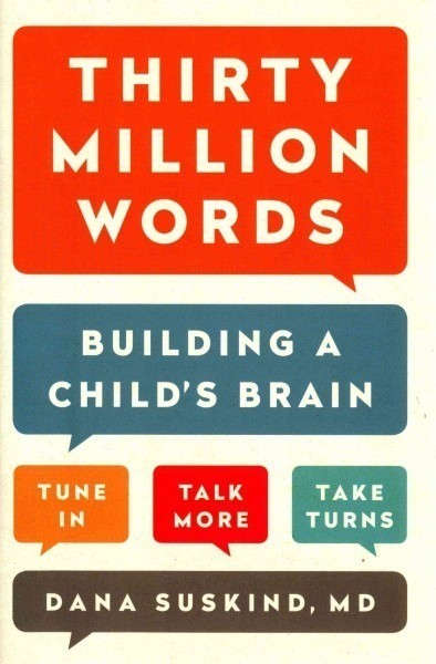 Simple Number, Complex Impact: How Many Words Has A Child Heard?