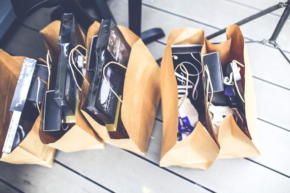Exploring the Psychology Behind Spending Addiction