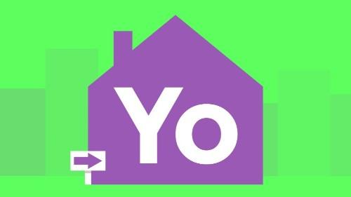Yo! Hackathon Attempts To Show How Yo Can Grow