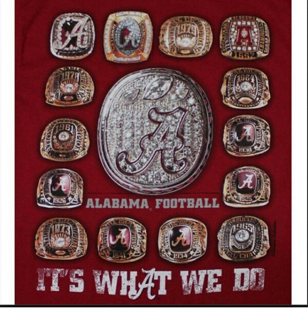Bama Time - cover