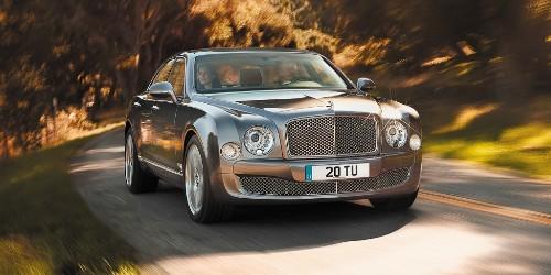 Jony Ive laments 'shocking' state of modern car design