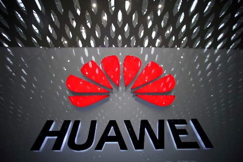 Exclusive: U.S. set to give Huawei another 90 days to buy from American suppliers - sources