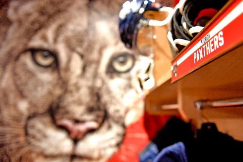 Scheifele, Jets take down Panthers, 4-3