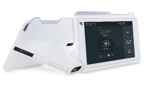First Data Debuts Clover Mobile, A Wireless, Tablet-Based Point-Of-Sale