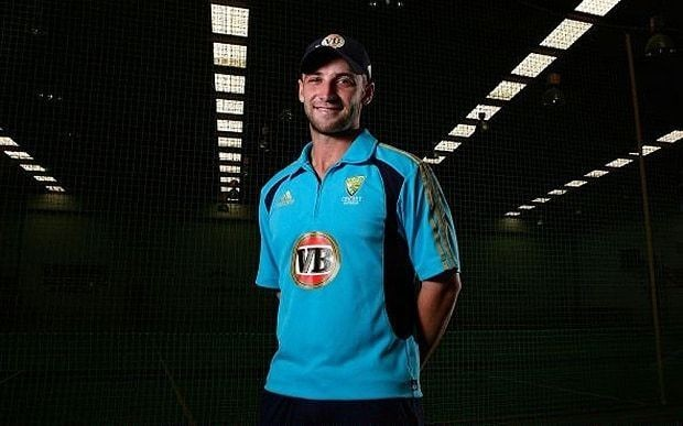 Phillip Hughes dies: A young man who lived for cricket has now perished because of it - our sport is in shock