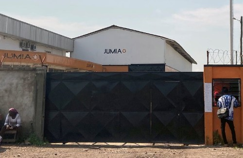 Jumia Technologies to suspend Jumia Foods delivery service in Rwanda