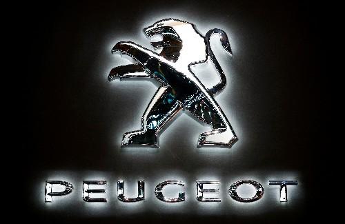 Peugeot glänzt mit Rekordgewinn - Dividende steigt