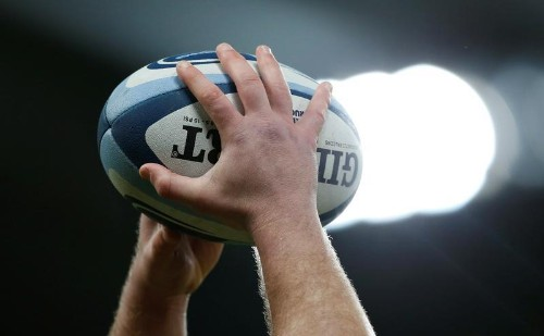 Clermont s'offre Montpellier