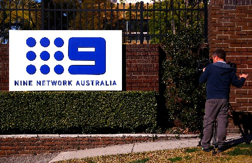 Australia's Nine Entertainment offers to buy rest of Macquarie Media