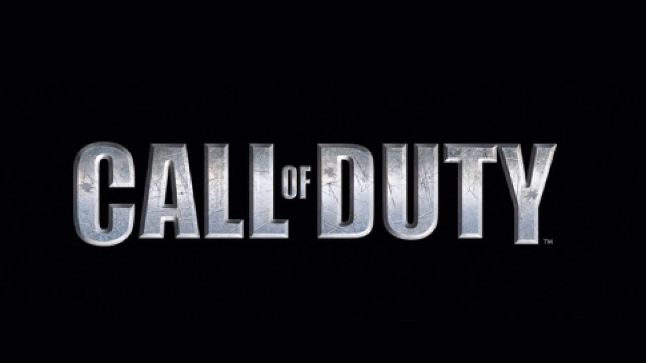 #5 this is one of the things that boys like it's called call of dudy a very popular game #videogames