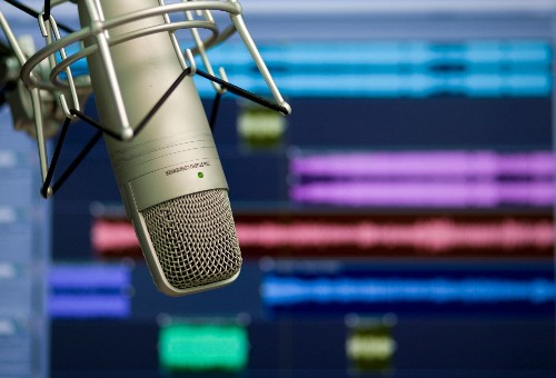 Personal Audio loses its appeal for podcasting patent