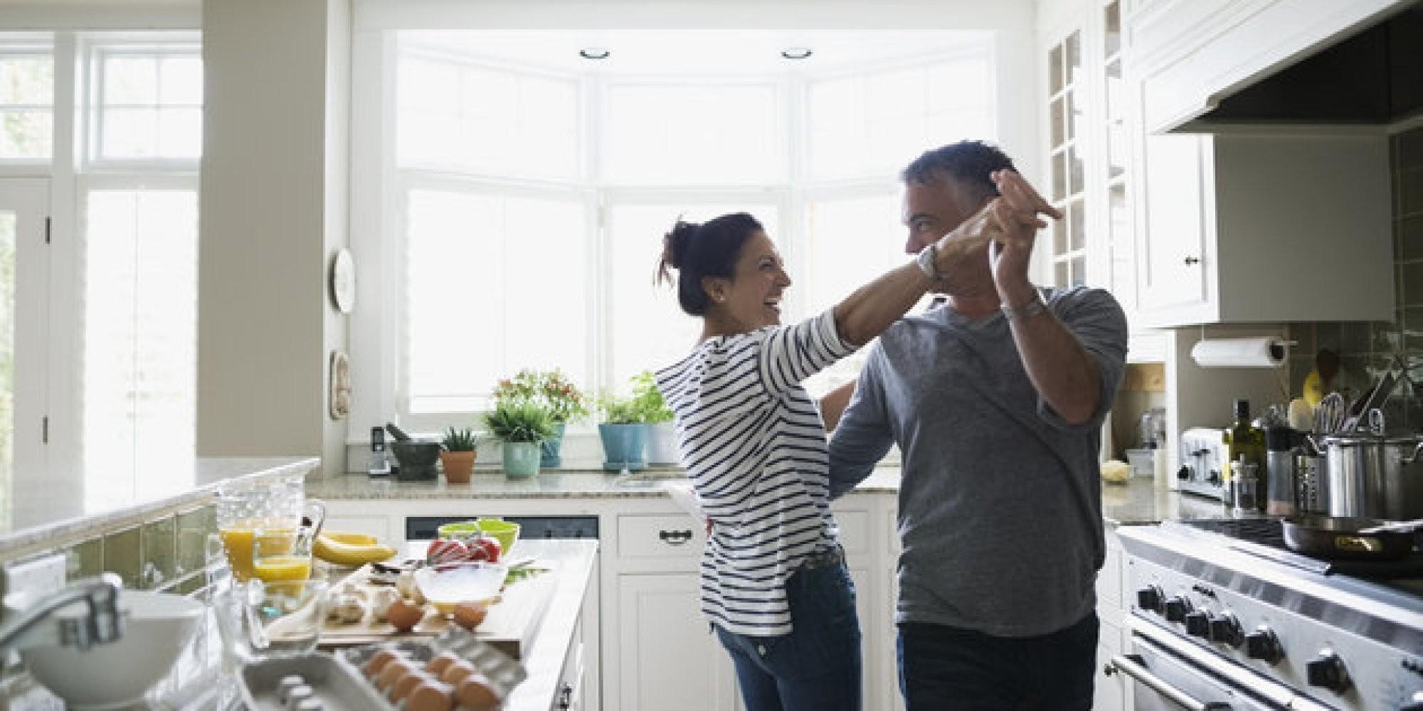 Cinco cosas que las personas que no tienen hijos quieren que sepas