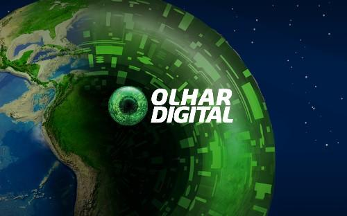 Olhar Digital estreia no Flipboard: O futuro passa primeiro aqui