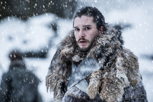 12 unanswered questions before the Game of Thrones Season 7 finale