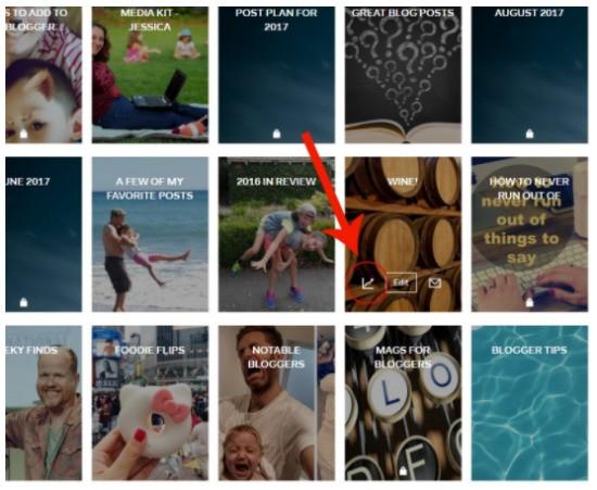 Flipboard-аналитика сделает ваши журналы лучше