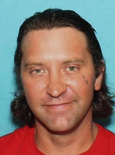 Police: Texas gunman was violent at psychiatric facility