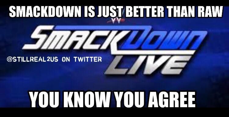 Wrestling Memes cover image
