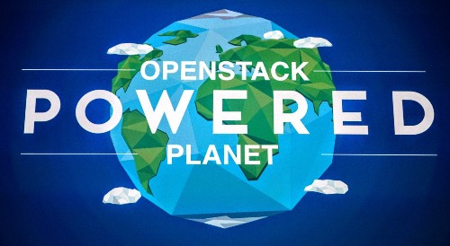 Google Signs On As OpenStack Sponsor, Will Contribute Container Tech