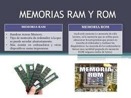 To do Sobre La Imformatica - Magazine cover