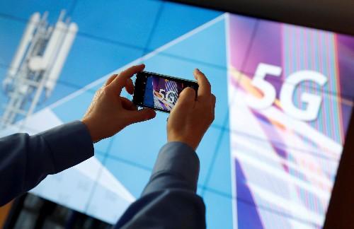 GB: Une exclusion de Huawei aurait des conséquences, dit l'ambassadeur de Chine