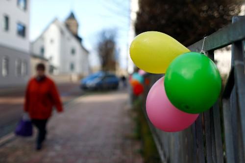 Motiv nach Überfahren von Karnevalsumzug in Nordhessen unklar