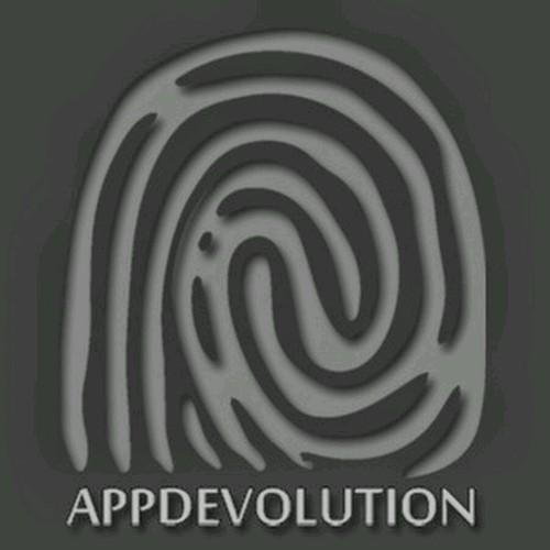 App Devolution