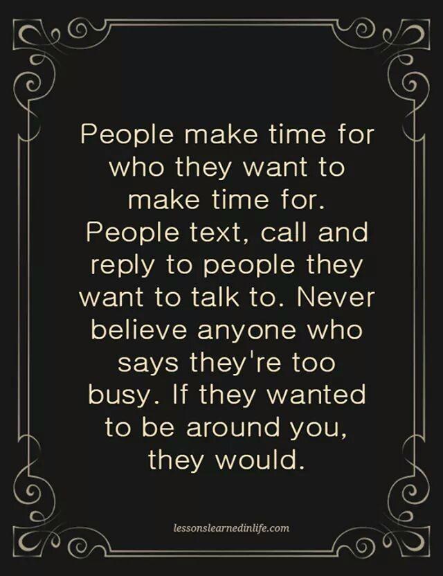 #TruthFully