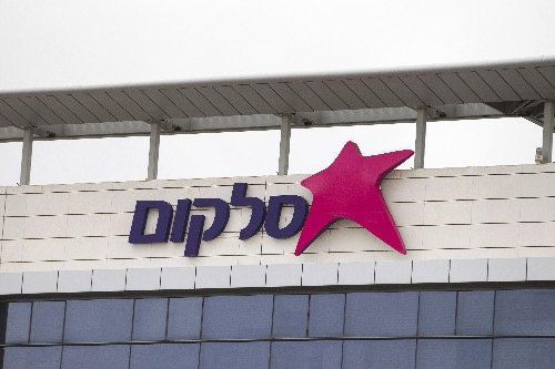 Israel's Cellcom to cut jobs as competition heats up