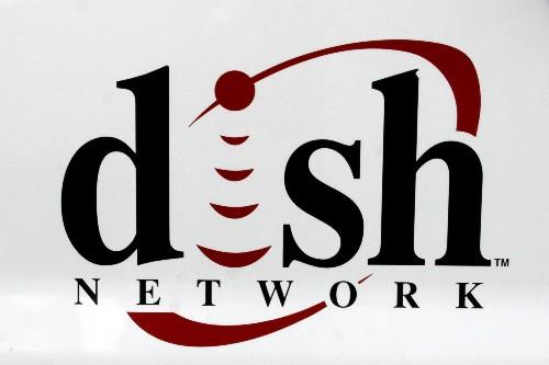 Agentur - Dish will Teile von T-Mobile und Sprint erwerben