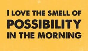 Global GREAT morning
