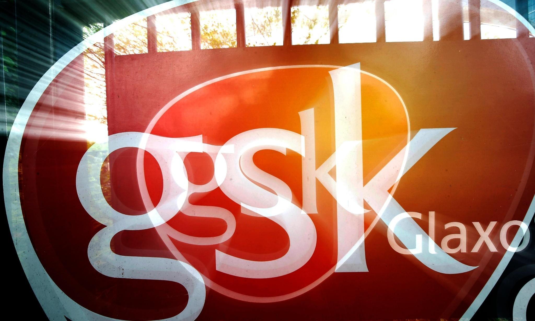 Google and GSK form venture to develop bioelectronic medicines