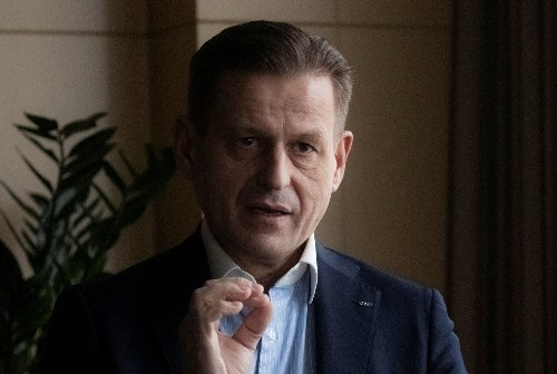 Mir card payment system looks beyond Russia
