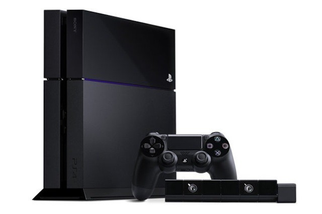 The PS4 And Xbox One Are Already Out Of Date