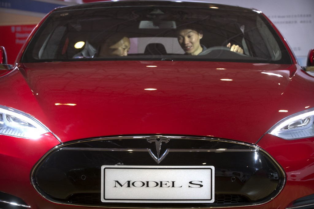 News - Magazine cover
