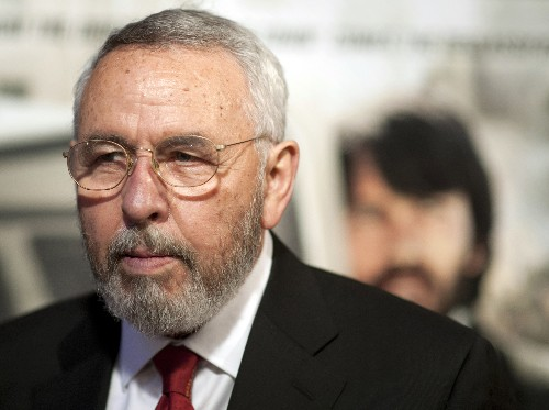 Former CIA officer portrayed in 'Argo' film dead at 78