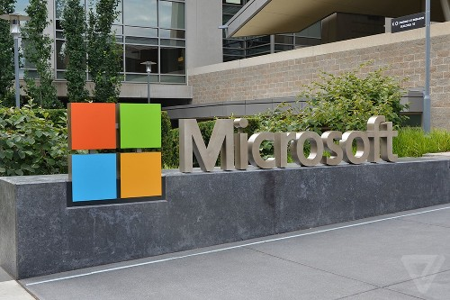 Microsoft's Surface PC event: what to expect