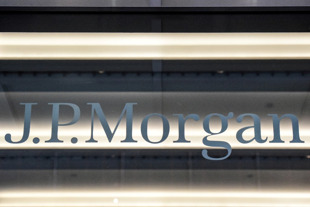 JPMorgan to move $230 billion of assets to Germany ahead of Brexit - source