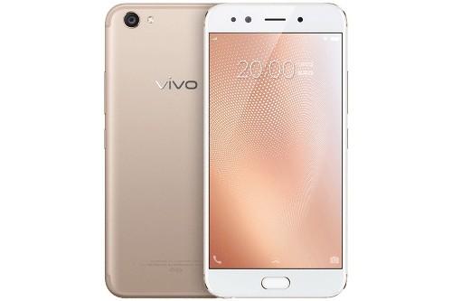 Vivo announces its X9s and X9s Plus phones with dual selfie cameras