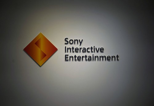 Sony to buy 'Spider-Man' developer Insomniac Games