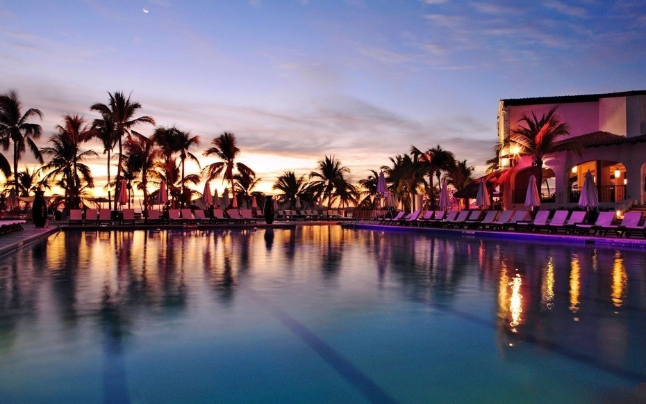 The Best Affordable All-Inclusive Resorts