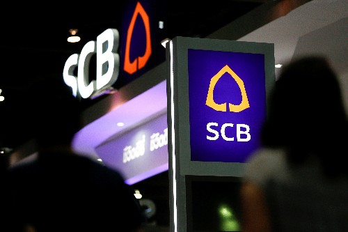 Siam Commercial Bank partners with Sea Group to expand digital lending