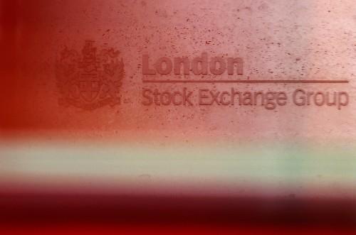 Londoner Börse LSE macht dank Marktturbulenzen mehr Gewinn