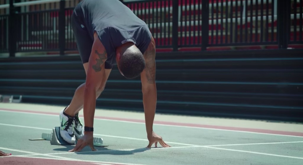 WHOOP raises $25 million to tell everyone from athletes to execs about their health