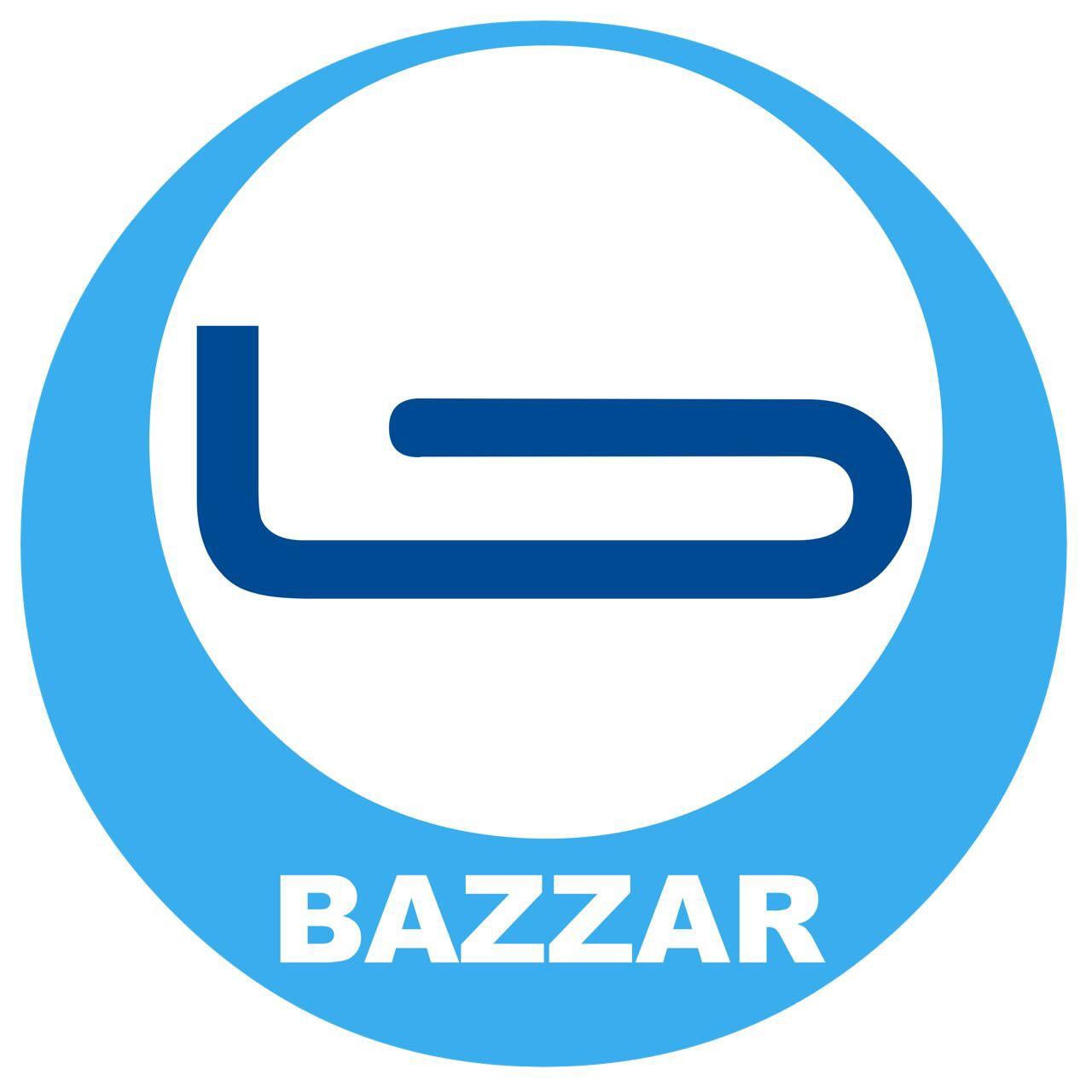 Bazzar Digital