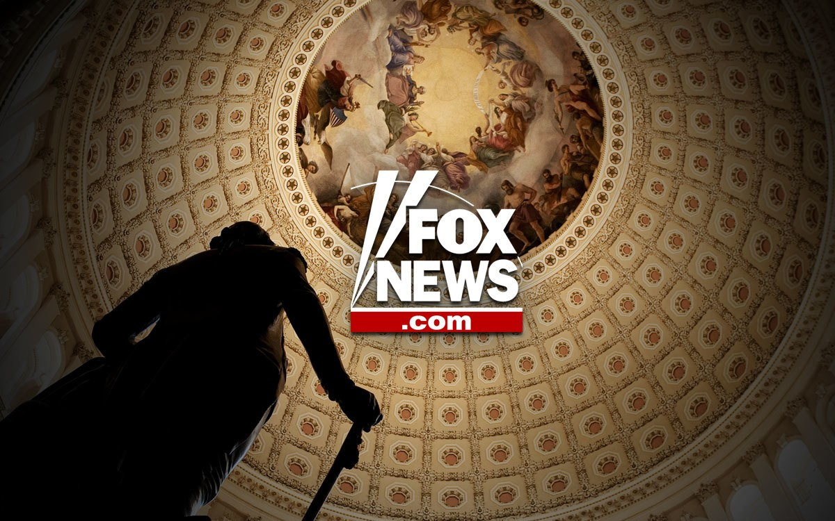 """Fair and Balanced"": Fox News and Fox Business Now on Flipboard"
