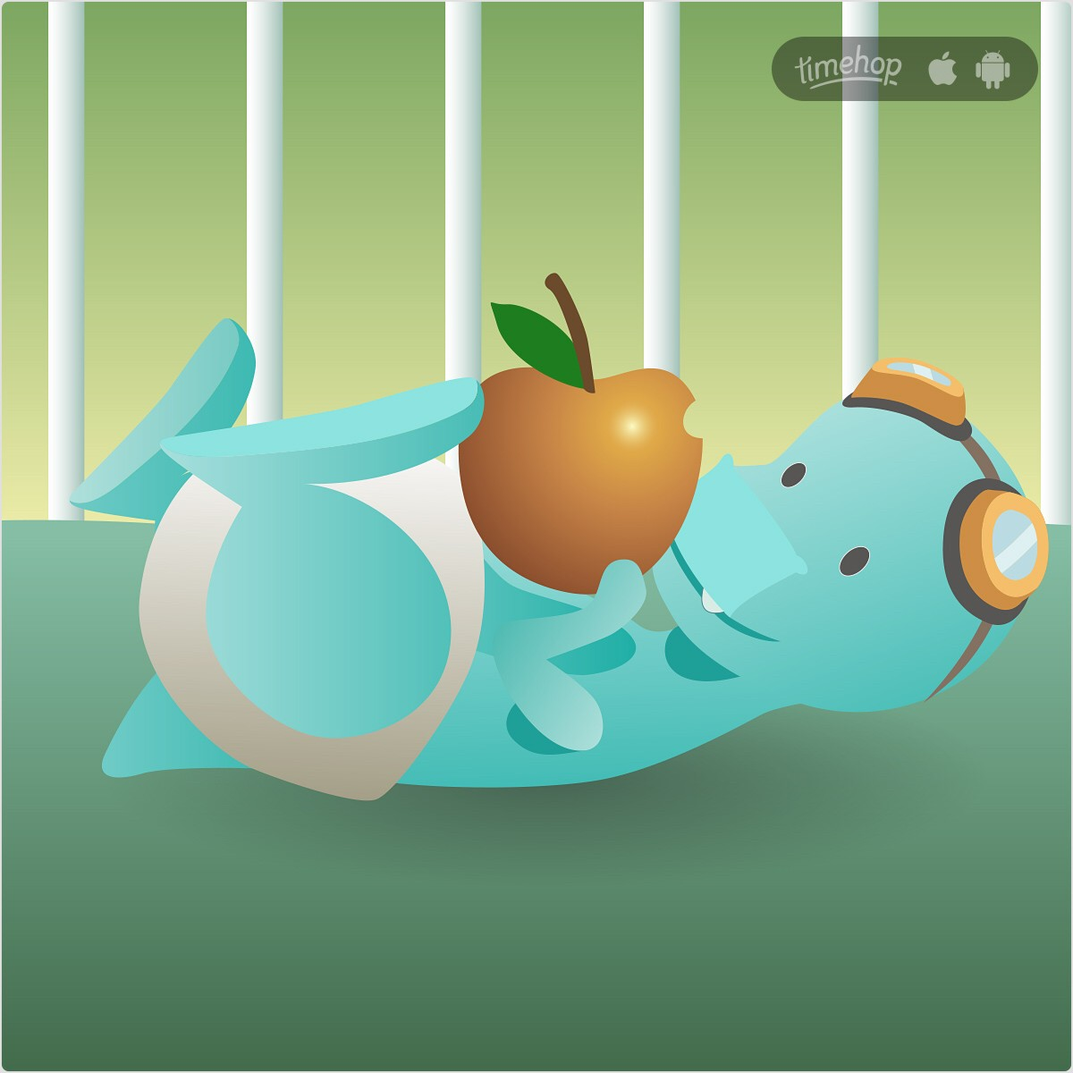 60 years ago founder of Apple, Steve Jobs was born.