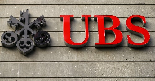 New York court dismisses whistleblower's libel suit against UBS