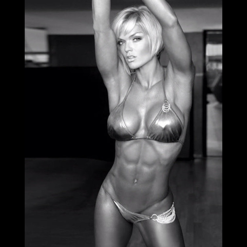 #abs #sexy #fitness #fitspo #lean #stomach #ripped #muscle #hardbody #hardwork #beachbody