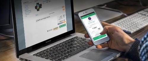 Mobile Payment Platform Minkasu Raises $1M Seed Round